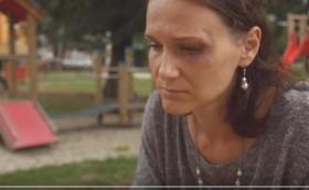 Dopady násilí: vyhledejte pomoc včas