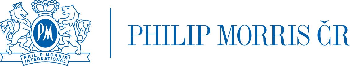 PM_Blue_Horizontal_Logo